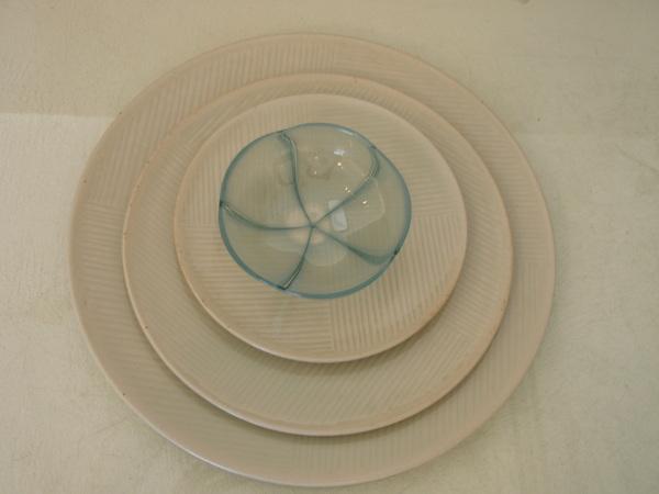 阿南維也さんの磁器皿_b0132442_143172.jpg