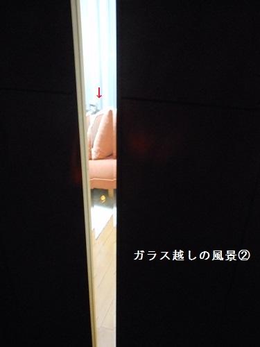 c0261346_01118.jpg