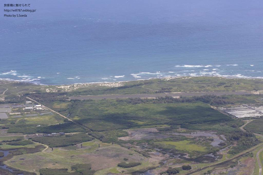 ハワイ遠征@2013 その10_d0242350_891870.jpg