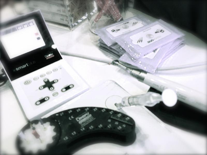 今現在世界最先端、歯を残す世界最高技術を学ぶ。 東京職人歯医者_e0004468_22292583.jpg