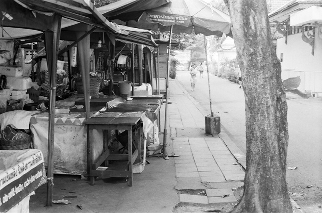 バンコク路地散歩 #22_b0131470_10175652.jpg