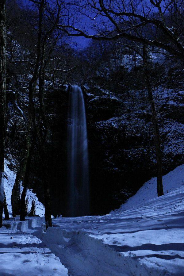 幽玄の滝_b0191074_1316475.jpg
