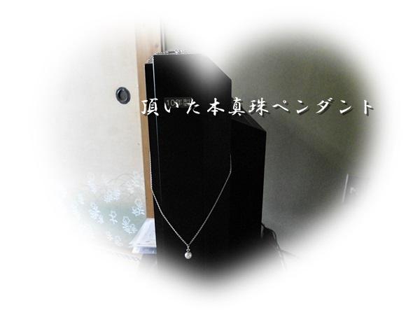d0007475_14155437.jpg