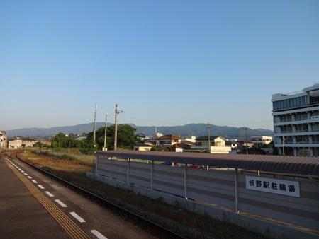 しまなみ-とびしま海道へ①_e0201281_21204816.jpg