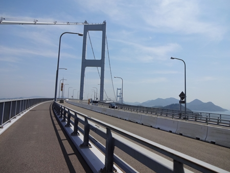 しまなみ-とびしま海道へ①_e0201281_21263925.jpg