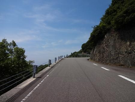 しまなみ-とびしま海道へ①_e0201281_21314072.jpg