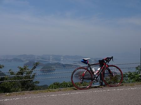 しまなみ-とびしま海道へ①_e0201281_21325244.jpg