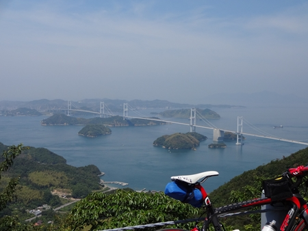 しまなみ-とびしま海道へ①_e0201281_21331870.jpg