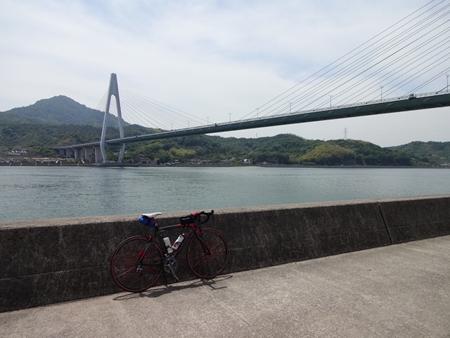 しまなみ-とびしま海道へ①_e0201281_21525211.jpg