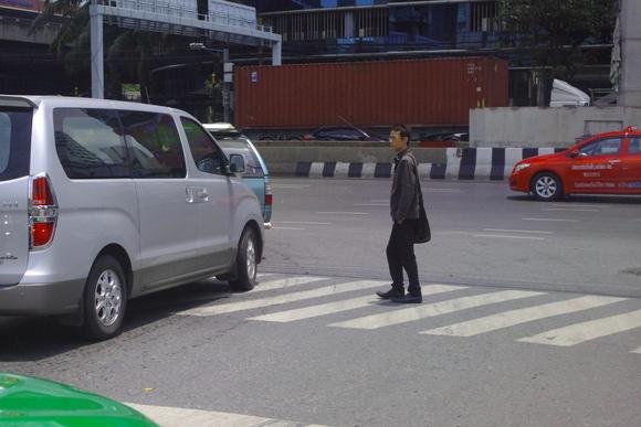 タイ旅行後記_b0190083_19371170.jpg