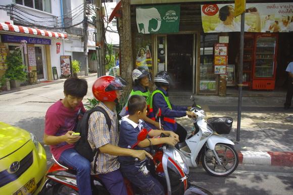 タイ旅行後記_b0190083_19372775.jpg
