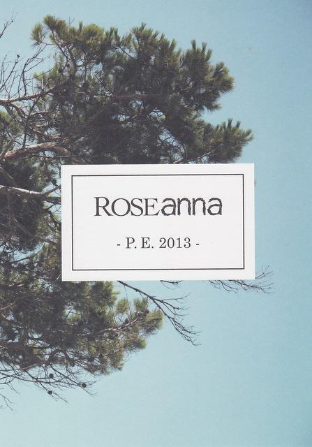 ROSEanna . _b0110586_1750918.jpg