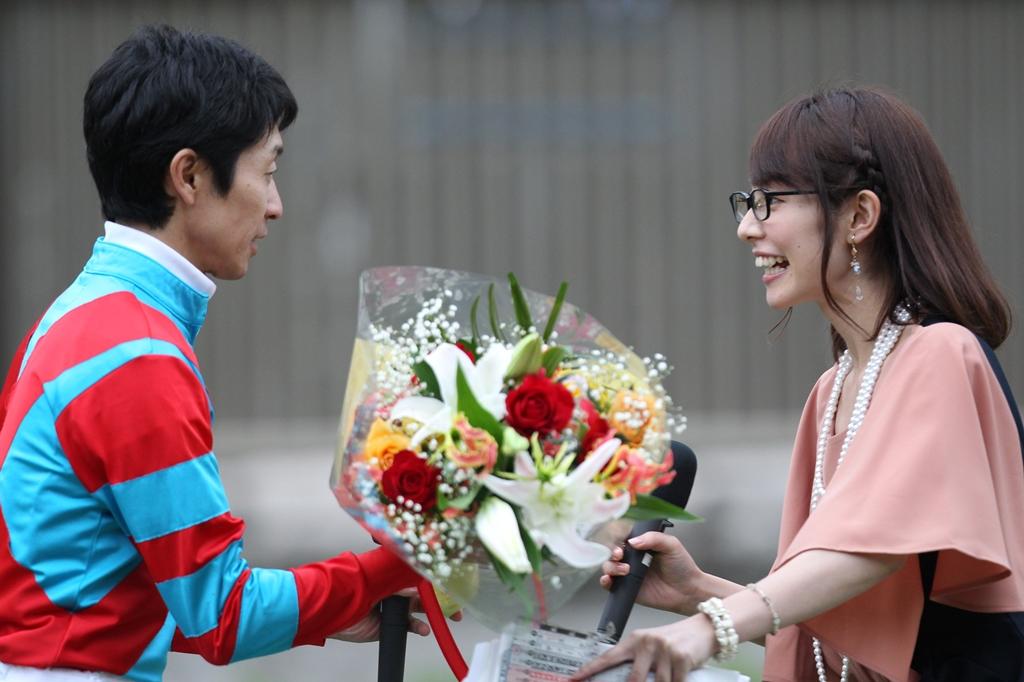 2013年5月26日 日本ダービー_f0204898_23573364.jpg