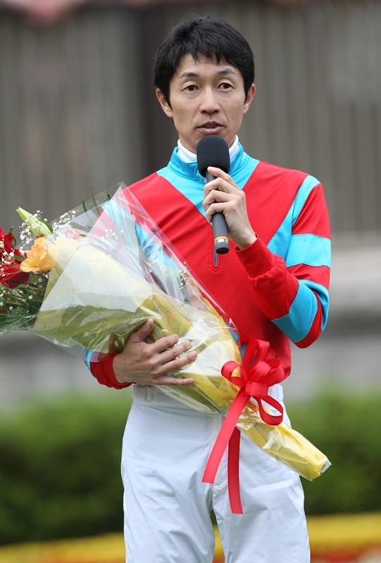 2013年5月26日 日本ダービー_f0204898_23574083.jpg