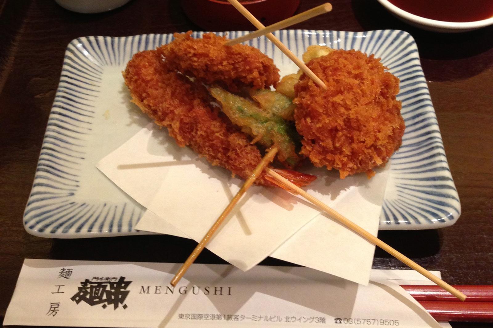 札幌。_a0271402_14283878.jpg