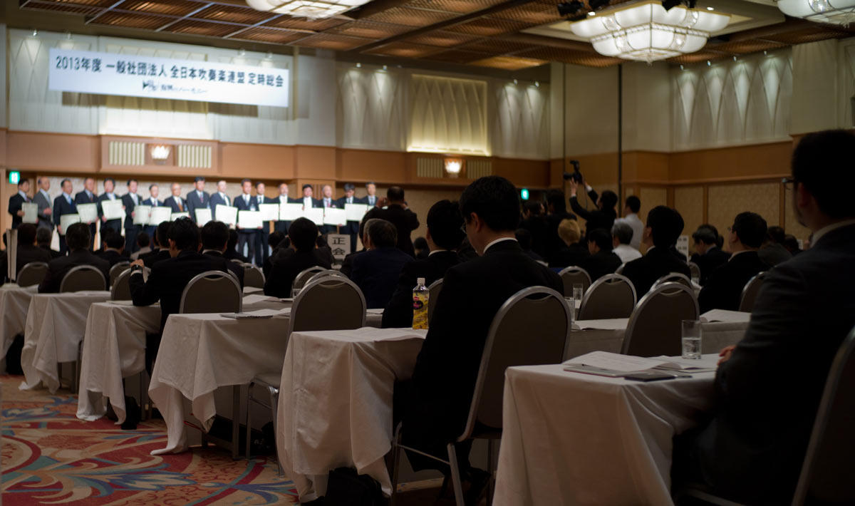札幌。_a0271402_14301063.jpg