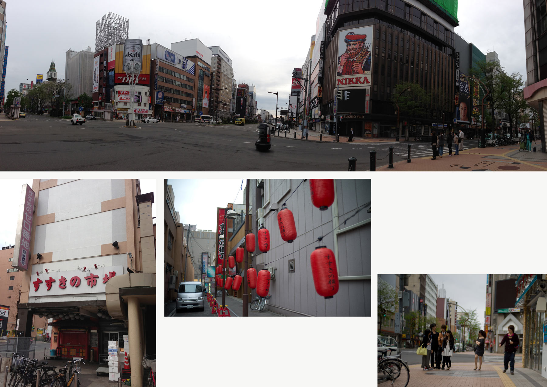 札幌つづき~PENTAX RICHO GRを買う。_a0271402_1514175.jpg