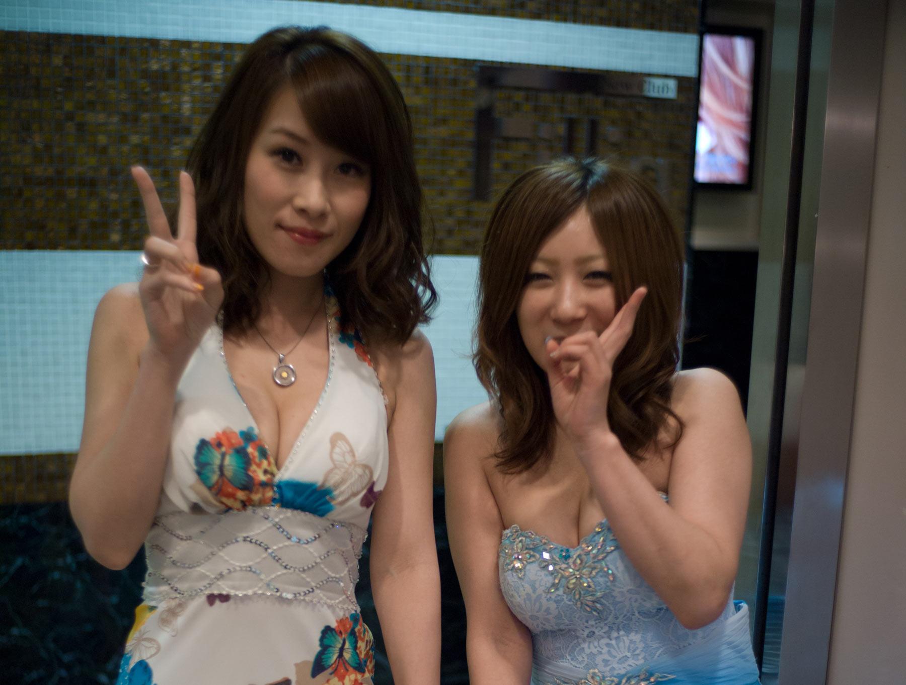 札幌。_a0271402_1583016.jpg