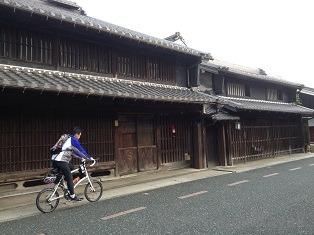 長良川_f0164003_12454354.jpg