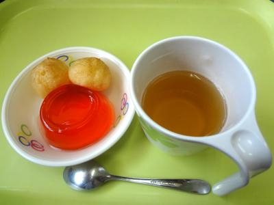 5/26喫茶!_a0154110_9433363.jpg