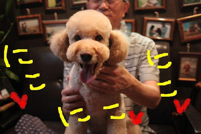 こんばんわぁ~!!_b0130018_222717.jpg