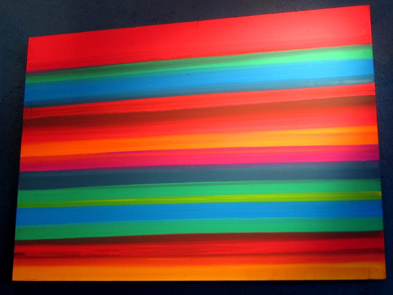 2074)「小坂英一 展 LINE ~あじわいのある線への挑戦~」カフェエスキス 5月2日(木)~5月28日(火)  _f0126829_9255273.jpg