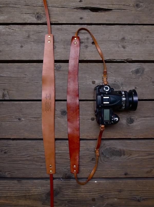 camera strap_b0172633_1031470.jpg