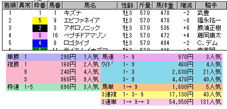 c0030536_17145550.jpg