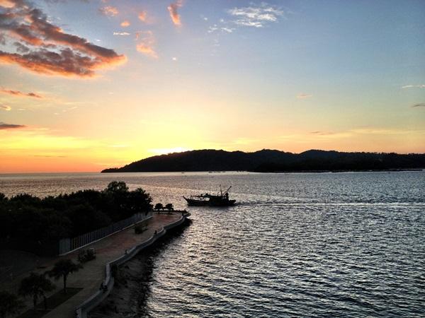 ボルネオ島ごはん_e0182138_19522971.jpg