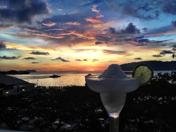 ボルネオ島ごはん_e0182138_19565484.jpg