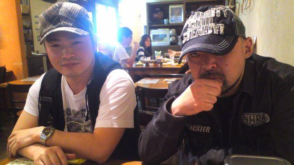 無計画の幸せ_e0086244_20123085.jpg