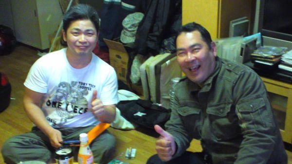 無計画の幸せ_e0086244_2012526.jpg