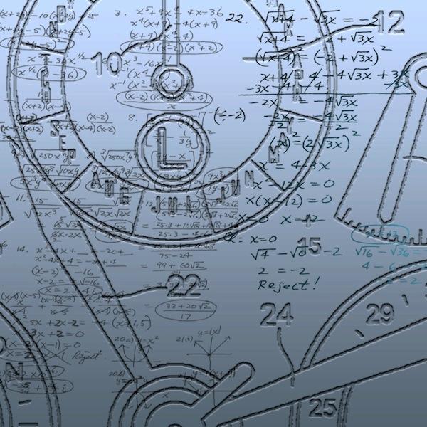 夏への階梯#6 昼の12時19分03秒になると停まるバセロン・コンスタンチンのクロノグラフがかかえる厄介事_c0109850_11355171.jpg