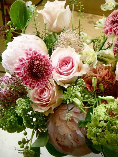 ご注文のお花。。。_a0229658_14451995.jpg