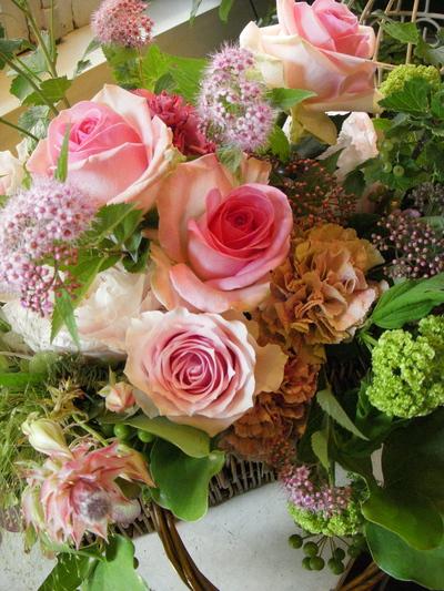 ご注文のお花。。。_a0229658_14562052.jpg