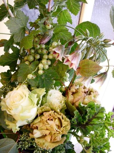 ご注文のお花。。。_a0229658_15174913.jpg