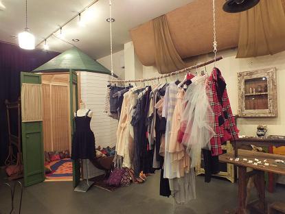 片岡物産ファッションショー_c0227958_1729421.jpg