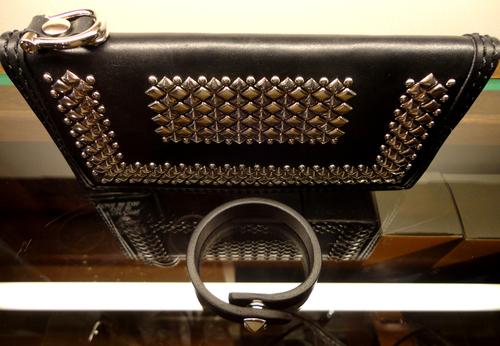 Personal belongings_a0277360_033414.jpg