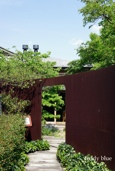 Matsumoto trip  松本 イタリア料理 みたに_e0253364_17331263.jpg
