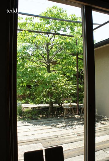 Matsumoto trip  松本 イタリア料理 みたに_e0253364_17335816.jpg