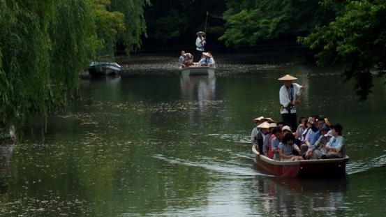 水郷 柳川_b0214473_17565479.jpg