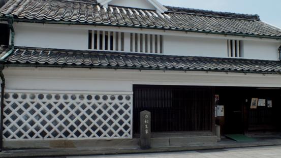 水郷 柳川_b0214473_18243777.jpg