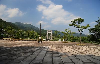 秦野戸川公園_e0305388_8554630.jpg