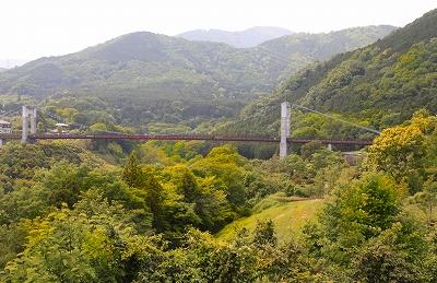 秦野戸川公園_e0305388_8572179.jpg