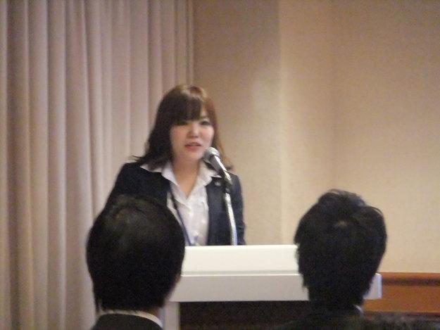 5/22大阪本社 会社説明会_a0215492_17514219.jpg