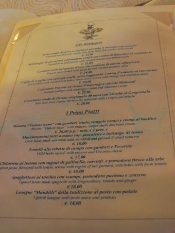 欧州出張2013年05月-第五日目-ジェノヴァの素敵なレストランで美味しい魚のグリル_c0153302_14485128.jpg