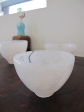 田中優子 Glass exhibition 最終日です_c0218903_974876.jpg