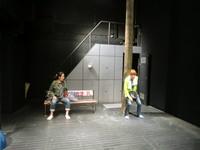 ★劇団400公演6/22,24に向けて・第10週_a0137810_2244051.jpg