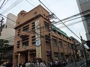 古い建物巡り_a0177314_952863.jpg