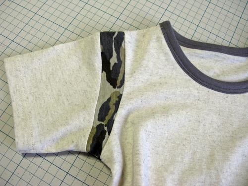 青空Tシャツ_f0129726_2361810.jpg